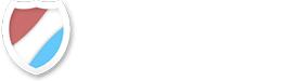 Montana Center for Tax Relief